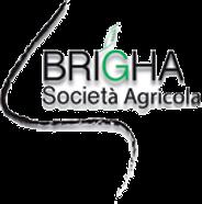 Azienda Agricola Brigha