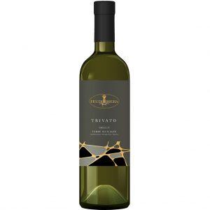 Trivato Vino Bianco - Agricola Brigha